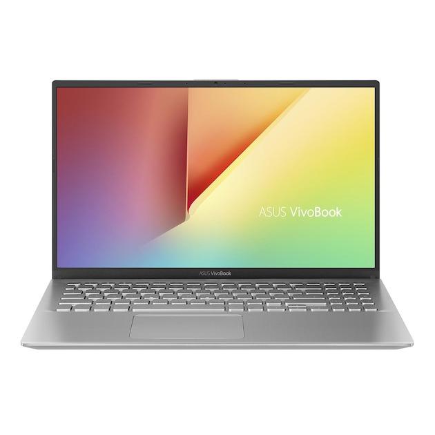 Asus VivoBook 15 S512JA-BQ167T