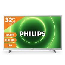 Philips 32PFS6855/12