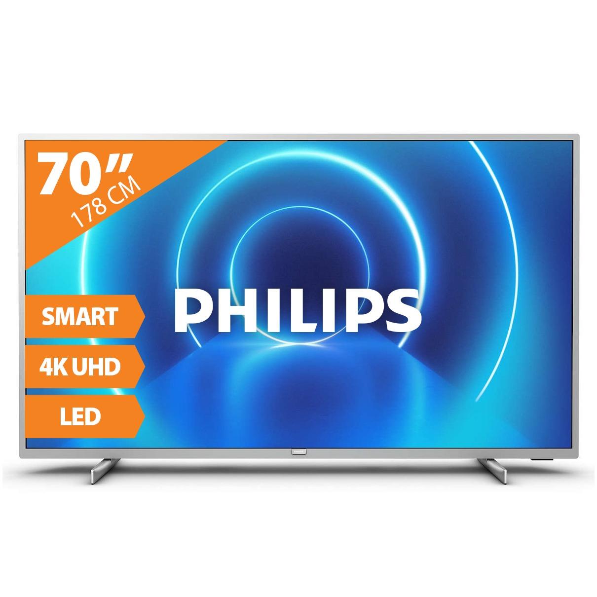Expert-Philips 70PUS7555/12-aanbieding