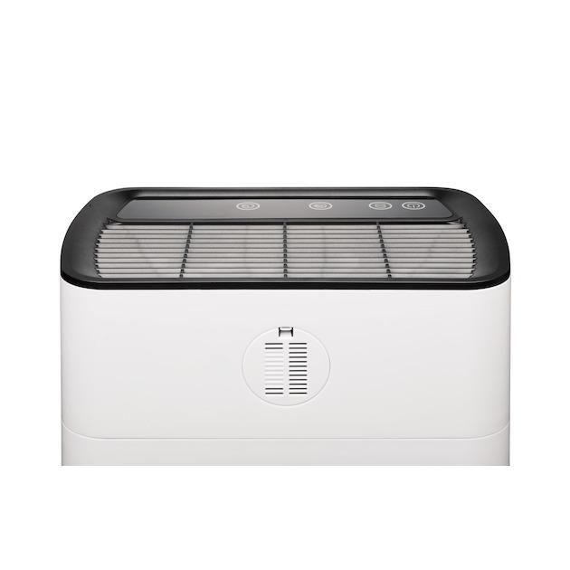 Clean Air Optima CA510Pro