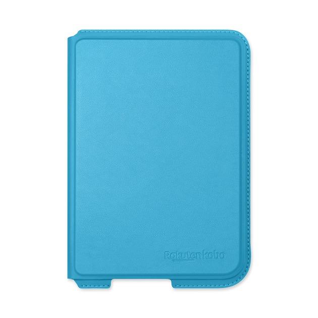 Kobo Nia Sleepcover Blauw