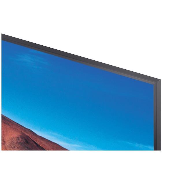 Samsung UE43TU7170S