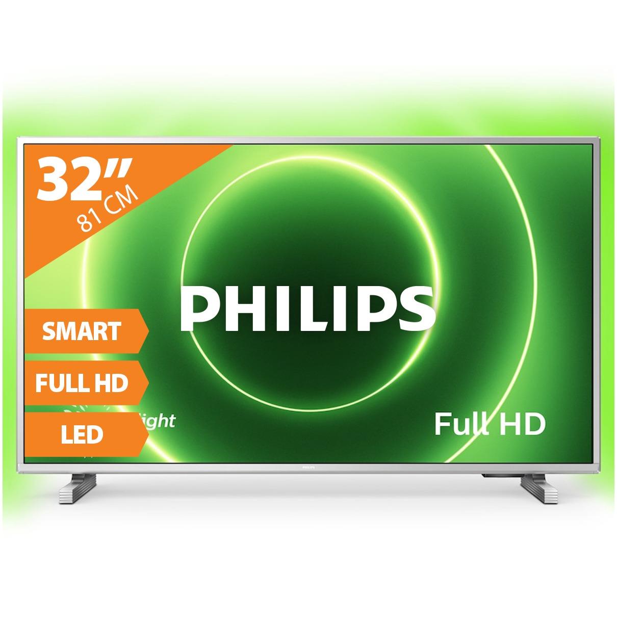 Expert-Philips 32PFS6905/12-aanbieding