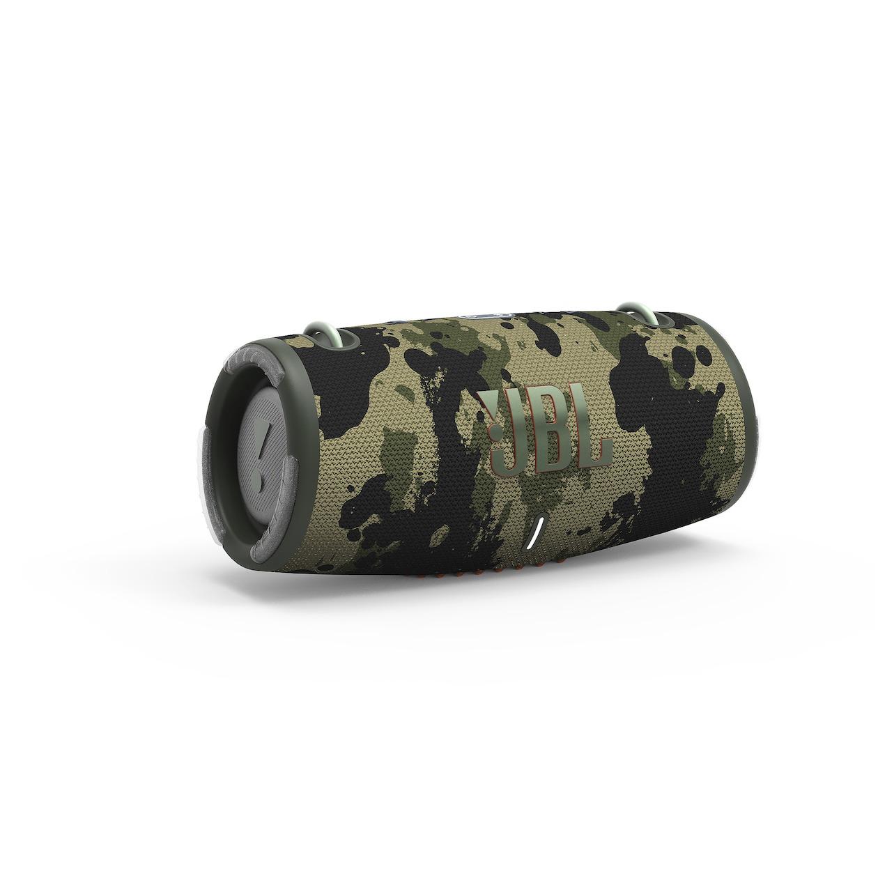 Expert-JBL XTREME 3 Camouflage-aanbieding