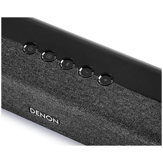 Denon DHT-S416