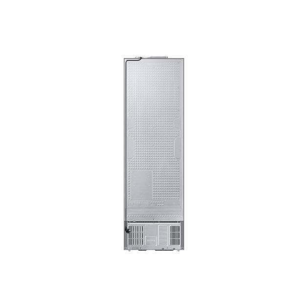 Samsung RB36T600CSA/EF