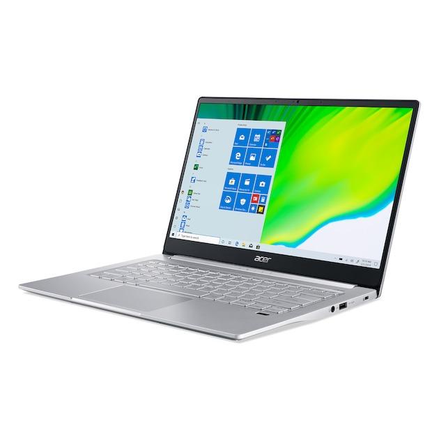Acer Swift 3 SF314-59-55D1