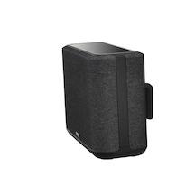 SoundXtra Denon Home 250 muurbeugel Zwart