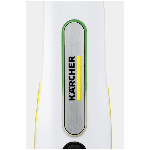 Karcher SC 3 Upright EasyFix Premium Wit