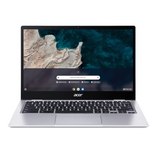 Acer Chromebook Spin 513 CP513-1H-S511