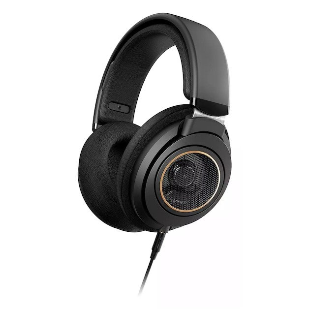 Philips SHP9600/00