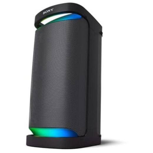 -Sony SRS-XP700B-aanbieding