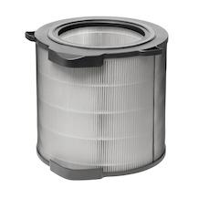 AEG Filter / Fresh 360 Geurbeschermingsfilter / AX91-604