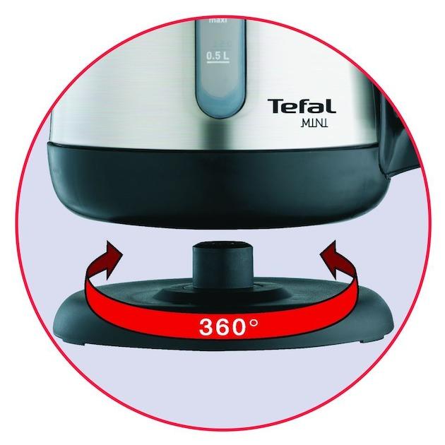 Tefal BI8125