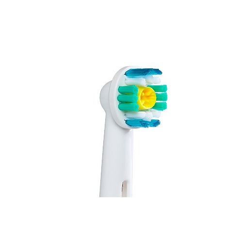 Oral B 3D White / EB18-2