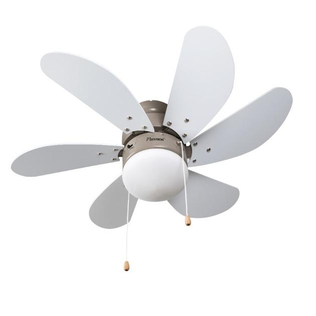 Bestron DC30T - ventilator