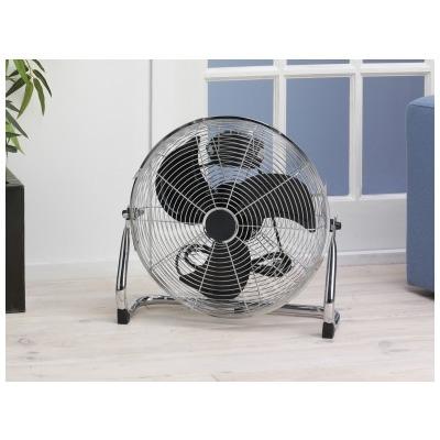 Bestron DFA40 - ventilator