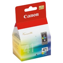 Canon CL41 COLOUR