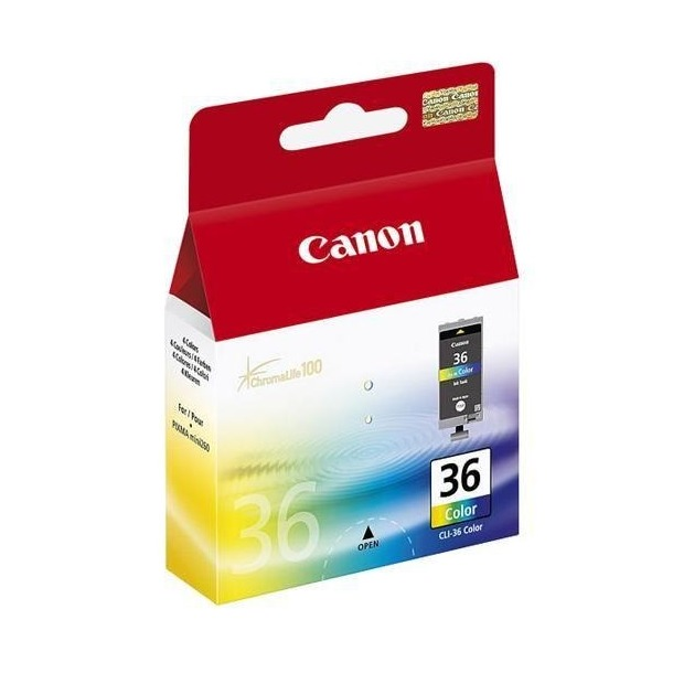Canon CAN22321