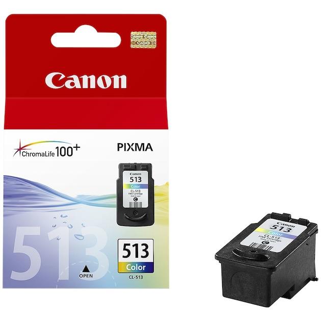 Canon Cl-513 Kleur