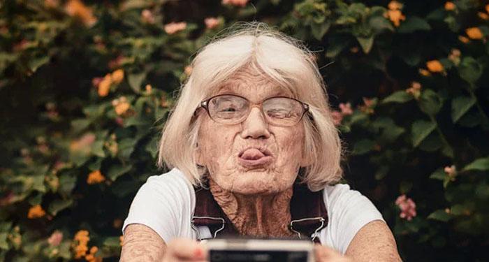 De beste 5 gadgets voor senioren | Expert