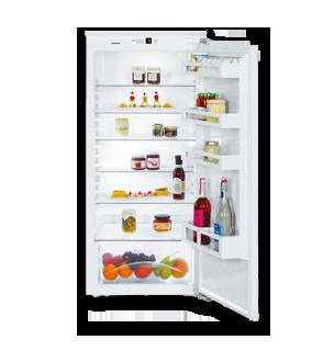 Inbouw koelkast kopen? Expert helpt je verder!