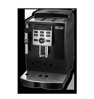 Koffiezetapparaat kopen? Expert helpt je verder!