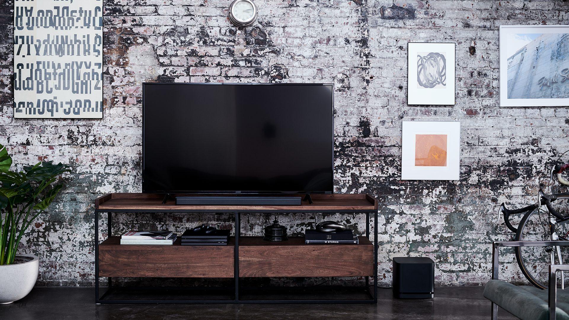Bose Soundbar 500 | Te koop bij Expert