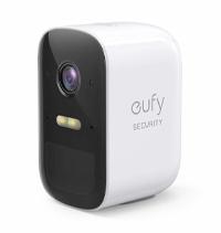 IP-camera kopen? Expert helpt je verder!