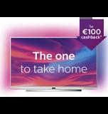 Philips The One | Te koop bij Expert