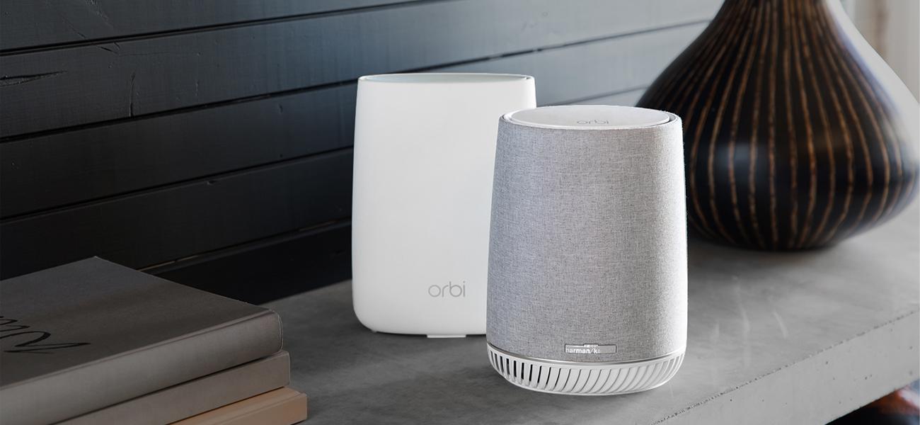 Orbi Voice | Te koop bij Expert