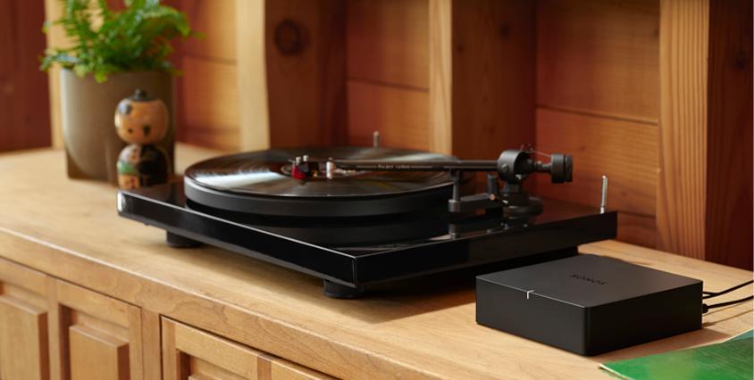 Sonos Port kopen? Expert helpt je verder