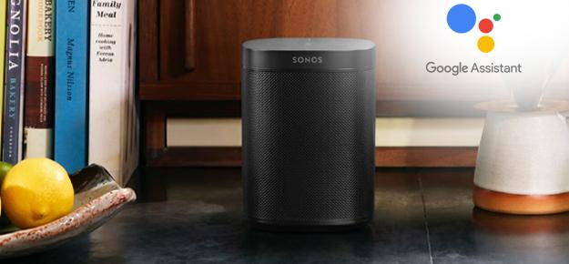 Sonos | Te koop bij Expert