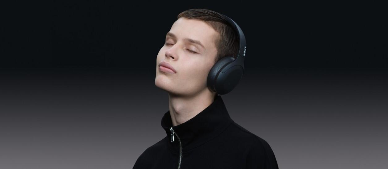 Sony WH-H910N | Te koop bij Audiogigant