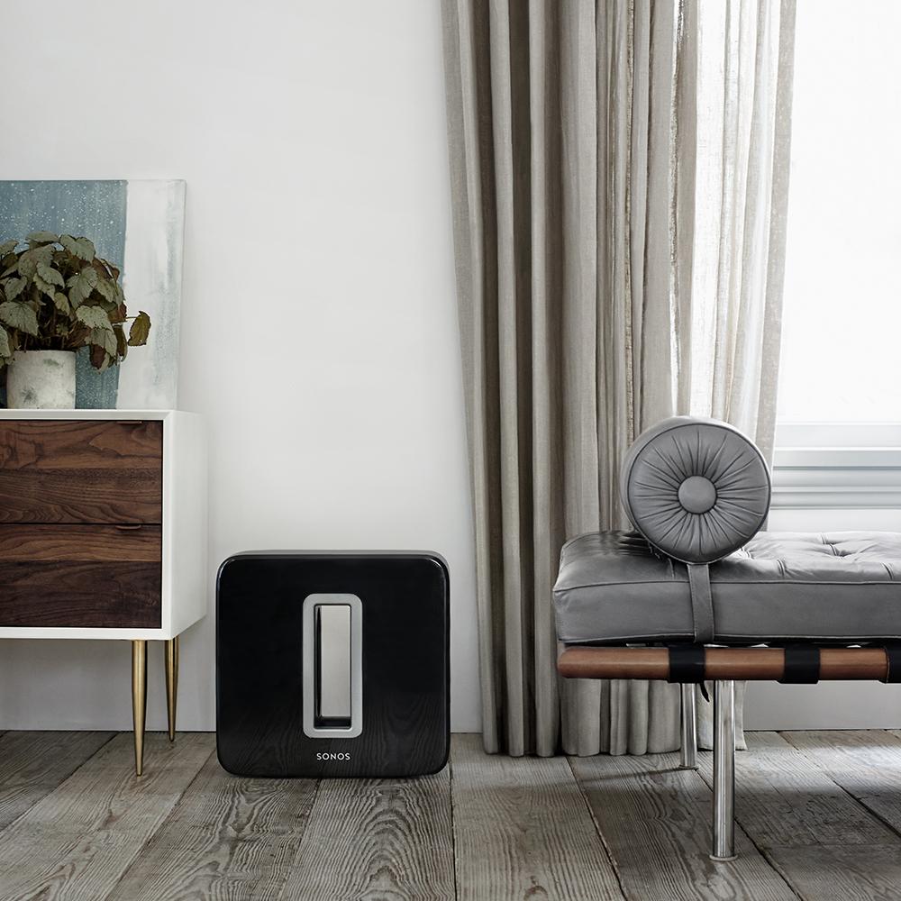 Sonos SUB | Te koop bij Expert