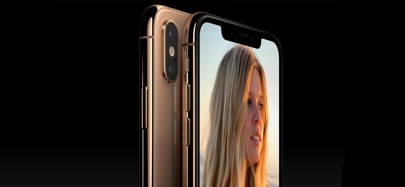 iPhone XS | Te koop bij Expert