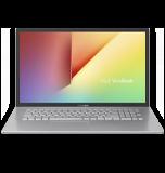 Laptop kopen | Te koop bij Expert