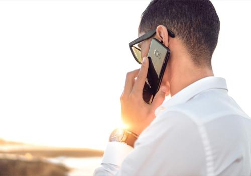 Beste budget smartphones | Te koop bij Expert