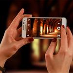 Beste smartphones voor fotoliefhebbers | Expert helpt je verder