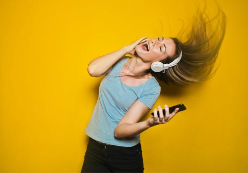Beste smartphones voor muziekliefhebbers| Expert helpt je verder