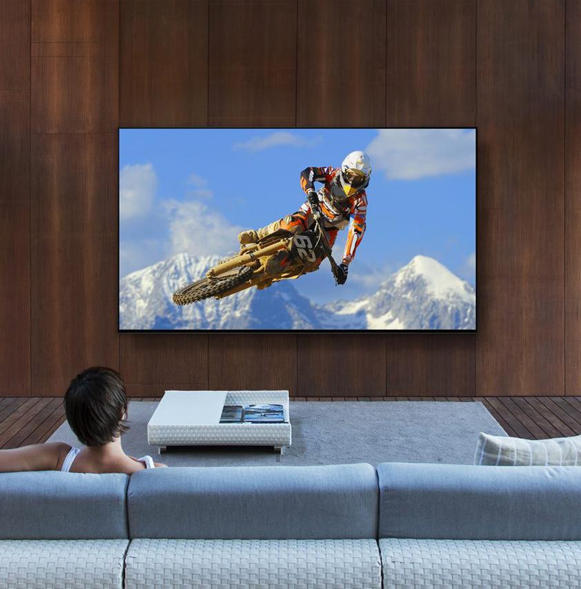 Wat is HDR-tv? Expert helpt je verder!