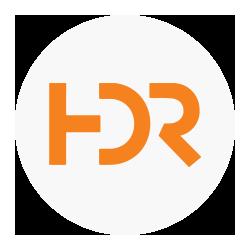 HDR-tv kopen? Expert helpt je verder