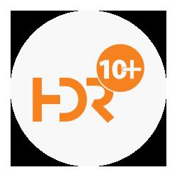 HDR-tv kopen? Expert helpt je verder!
