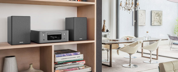 Stereo-installatie kopen? Expert helpt je verder