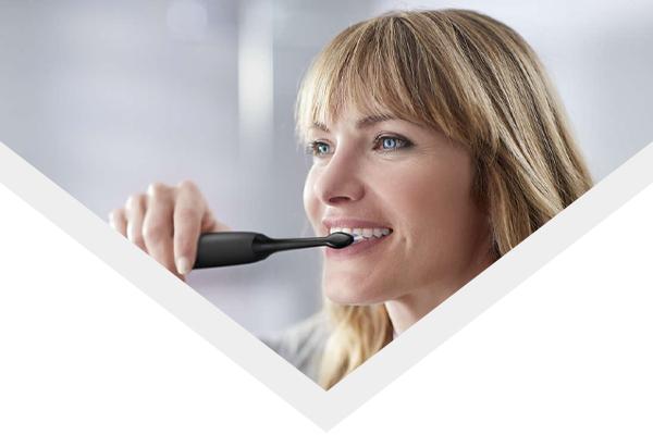 Advies over mondverzorging bij Expert