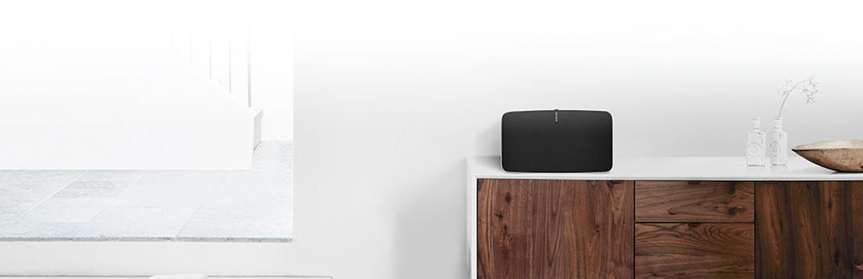 Sonos Play:5   Te koop bij Expert