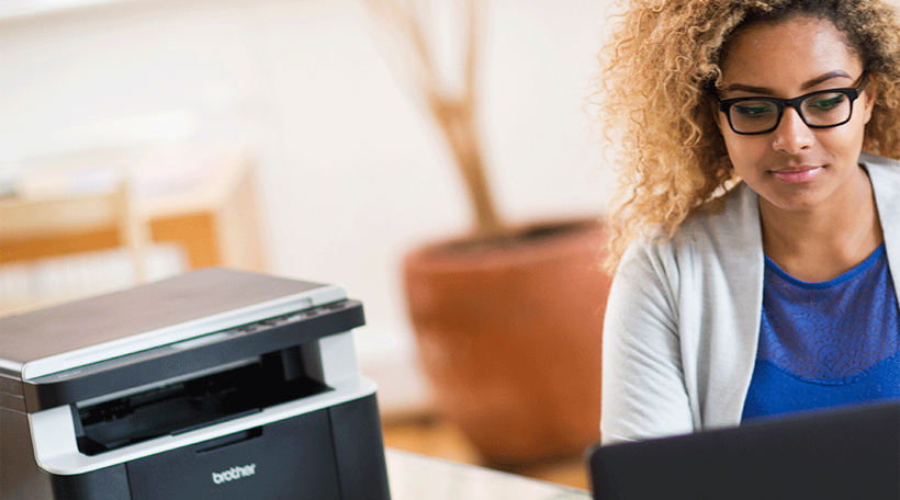 Printer kopen? Expert helpt je verder