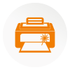 Laserprinter kopen? | Expert helpt je verder