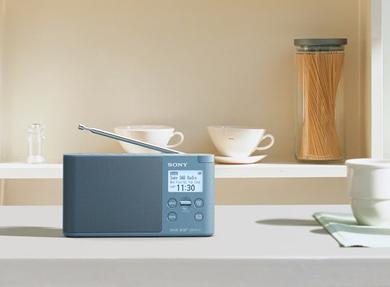 DAB+ radio kopen? Expert helpt je verder