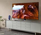 Samsung UE7400 | Te koop bij Expert